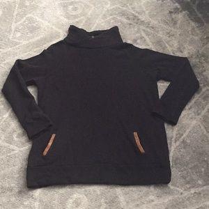 AmalliTalli XL Tall sweatshirt